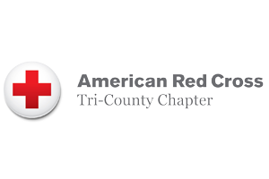 American Red Cross Tri-County Chapter